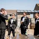A Pretty Wedding at Wharfdale Grange (c) Ash Martin (25)