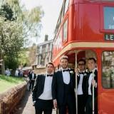 A Pretty Wedding at Wharfdale Grange (c) Ash Martin (28)