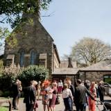 A Pretty Wedding at Wharfdale Grange (c) Ash Martin (29)