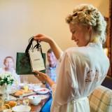 A Pretty Wedding at Wharfdale Grange (c) Ash Martin (3)