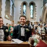 A Pretty Wedding at Wharfdale Grange (c) Ash Martin (30)
