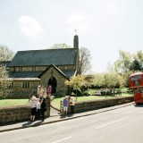 A Pretty Wedding at Wharfdale Grange (c) Ash Martin (31)