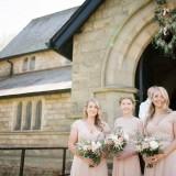 A Pretty Wedding at Wharfdale Grange (c) Ash Martin (32)