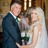 A Pretty Wedding at Wharfdale Grange (c) Ash Martin (34)