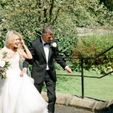 A Pretty Wedding at Wharfdale Grange (c) Ash Martin (35)