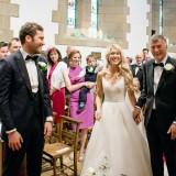 A Pretty Wedding at Wharfdale Grange (c) Ash Martin (37)