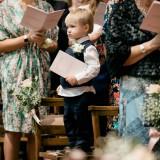 A Pretty Wedding at Wharfdale Grange (c) Ash Martin (39)