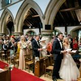 A Pretty Wedding at Wharfdale Grange (c) Ash Martin (40)