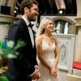 A Pretty Wedding at Wharfdale Grange (c) Ash Martin (41)