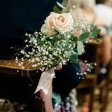 A Pretty Wedding at Wharfdale Grange (c) Ash Martin (42)