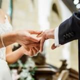 A Pretty Wedding at Wharfdale Grange (c) Ash Martin (44)