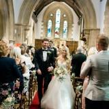 A Pretty Wedding at Wharfdale Grange (c) Ash Martin (45)
