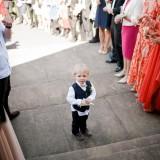 A Pretty Wedding at Wharfdale Grange (c) Ash Martin (46)