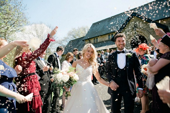 A Pretty Wedding at Wharfdale Grange (c) Ash Martin (47)