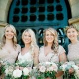 A Pretty Wedding at Wharfdale Grange (c) Ash Martin (48)