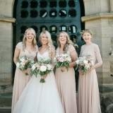 A Pretty Wedding at Wharfdale Grange (c) Ash Martin (49)