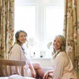 A Pretty Wedding at Wharfdale Grange (c) Ash Martin (5)
