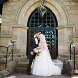A Pretty Wedding at Wharfdale Grange (c) Ash Martin (50)
