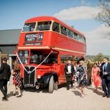 A Pretty Wedding at Wharfdale Grange (c) Ash Martin (51)