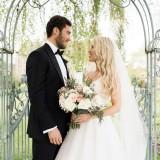 A Pretty Wedding at Wharfdale Grange (c) Ash Martin (52)