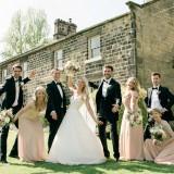 A Pretty Wedding at Wharfdale Grange (c) Ash Martin (53)