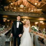A Pretty Wedding at Wharfdale Grange (c) Ash Martin (54)