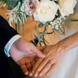 A Pretty Wedding at Wharfdale Grange (c) Ash Martin (55)