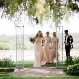 A Pretty Wedding at Wharfdale Grange (c) Ash Martin (56)