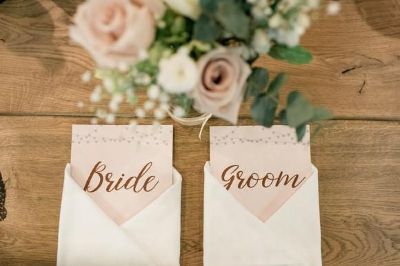 A Pretty Wedding at Wharfdale Grange (c) Ash Martin (59)