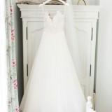 A Pretty Wedding at Wharfdale Grange (c) Ash Martin (6)