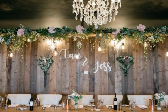 A Pretty Wedding at Wharfdale Grange (c) Ash Martin (60)