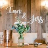 A Pretty Wedding at Wharfdale Grange (c) Ash Martin (61)