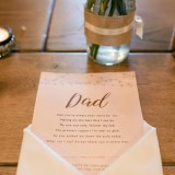 A Pretty Wedding at Wharfdale Grange (c) Ash Martin (62)