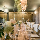 A Pretty Wedding at Wharfdale Grange (c) Ash Martin (63)