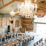 A Pretty Wedding at Wharfdale Grange (c) Ash Martin (65)