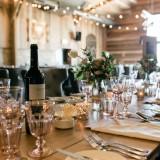 A Pretty Wedding at Wharfdale Grange (c) Ash Martin (66)