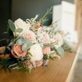 A Pretty Wedding at Wharfdale Grange (c) Ash Martin (69)