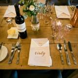 A Pretty Wedding at Wharfdale Grange (c) Ash Martin (71)