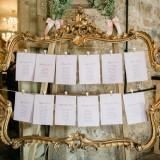 A Pretty Wedding at Wharfdale Grange (c) Ash Martin (72)