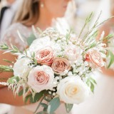 A Pretty Wedding at Wharfdale Grange (c) Ash Martin (73)
