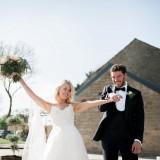 A Pretty Wedding at Wharfdale Grange (c) Ash Martin (75)