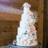 A Pretty Wedding at Wharfdale Grange (c) Ash Martin (81)