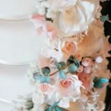 A Pretty Wedding at Wharfdale Grange (c) Ash Martin (82)