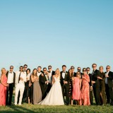 A Pretty Wedding at Wharfdale Grange (c) Ash Martin (87)