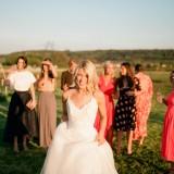 A Pretty Wedding at Wharfdale Grange (c) Ash Martin (91)