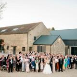 A Pretty Wedding at Wharfdale Grange (c) Ash Martin (92)
