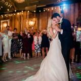 A Pretty Wedding at Wharfdale Grange (c) Ash Martin (93)