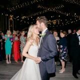 A Pretty Wedding at Wharfdale Grange (c) Ash Martin (95)
