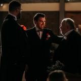 A Retro Wedding at Isla Gladstone Conservatory (c) Ian MacMichael (12)