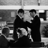 A Retro Wedding at Isla Gladstone Conservatory (c) Ian MacMichael (22)